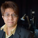 Professor Anson Ma Named Air Force Faculty Fellow