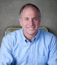 Prof. Doug Cooper