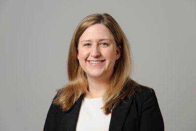 Professor Kelly Burke