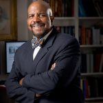 Professor Cato Laurencin Named 2020 Recipient of MD Anderson Cancer Center Mike Hogg Award